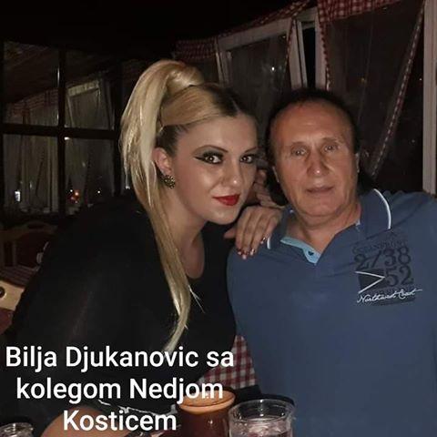 Bilja5 min