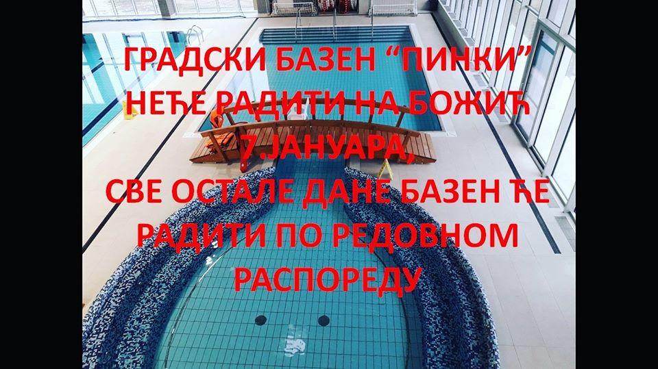 Foto fejsbuk PSC Pinki min