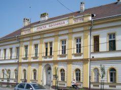 Opšta bolnica Sremska Mitrovica