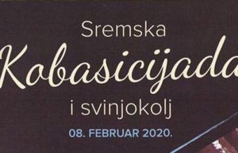 Sremska kobasicijada min