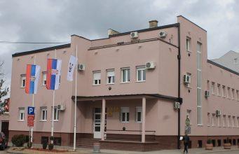 Zgrada Opštine Ruma foto Wikipedia min