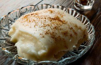 Chicken brest pudding 1050x600 min