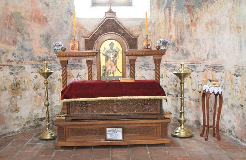 Manastir Novo Hopovo 061 min
