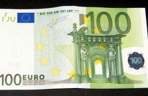 dollar bill 324163 1280