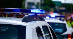 Policija-hapšenje-osumnjičenih-otmica