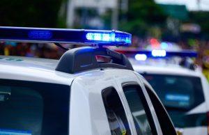 Policija-hapšenje-udes-osumnjičenih-otmica