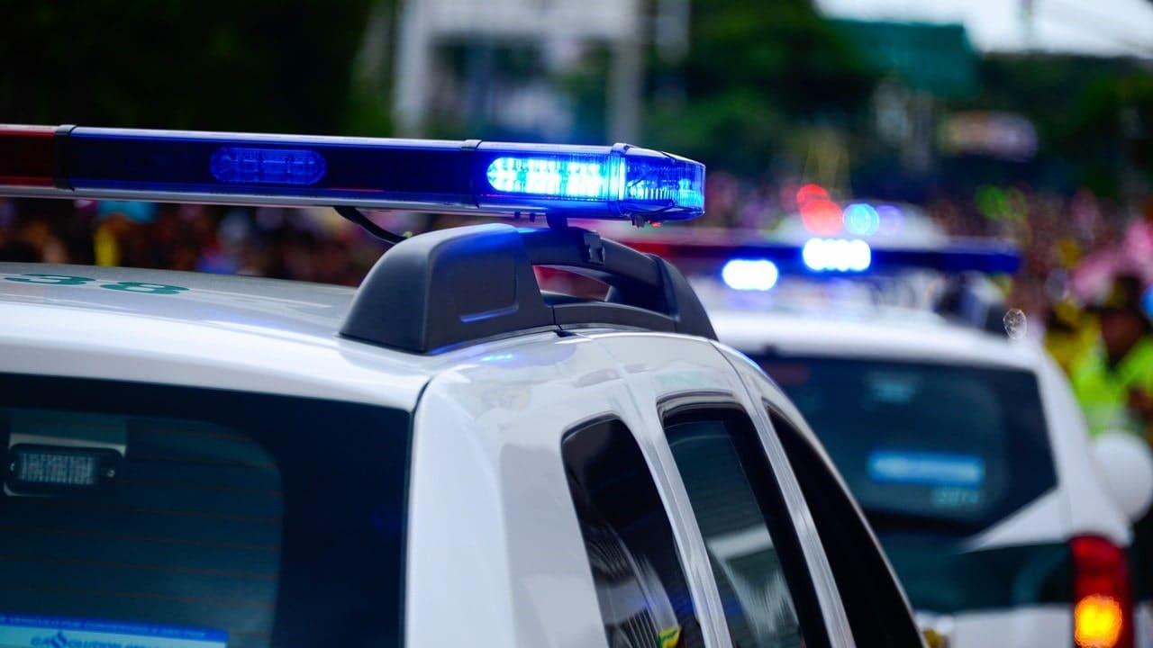Policija-hapšenje-osumnjičenih
