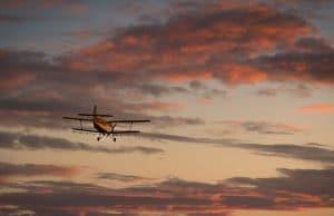aeroplane 4228685 1280 min