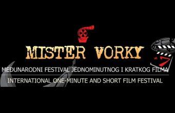 Mister Vorki min