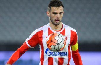 Marko Petković min
