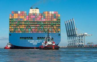 brod -sa-kontejnerima