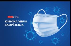 Korona- virus - covid19-krizni-štab