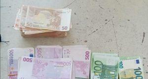 pranje-novca