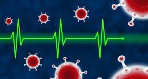 covid-19-korona-virus-Krizni štab