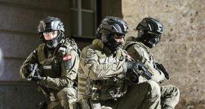 austrijska-policija-teroristicki-napad-u-becu