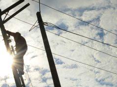 isključenje struje-bez struje