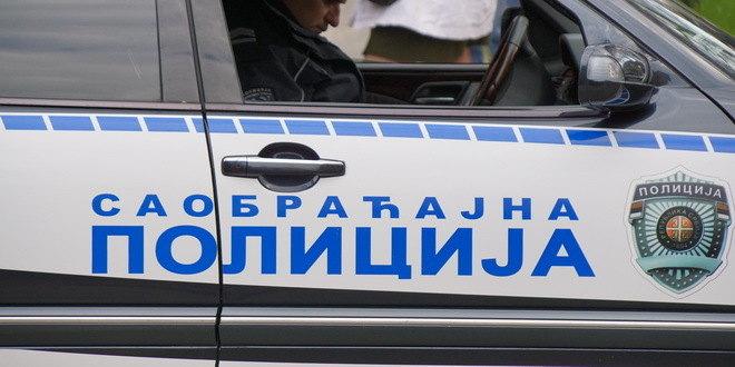 saobracajna policija policajci 660x330 1