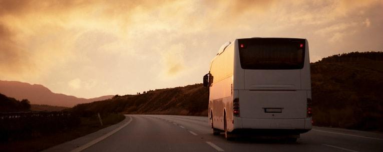 sirmiumbus-1