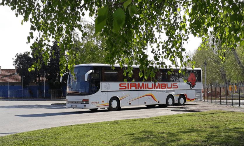 sirmiumbus