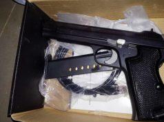 policija-pistolj