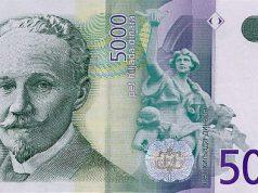Slobodan Jovanović, Foto: Wikipedia