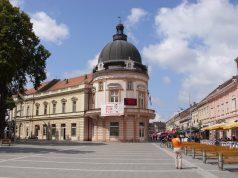 Sremska_Mitrovica_Porez na imovinu