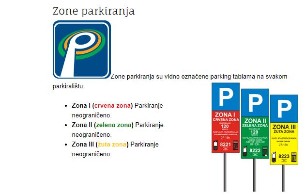 napadnut-radnik-parking-servisa
